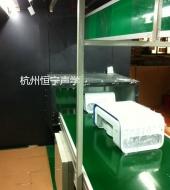 宁波哲恺电器流水线产品