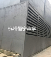 杭州运河契弗利祈利酒店